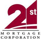 www.21stmortgage.com