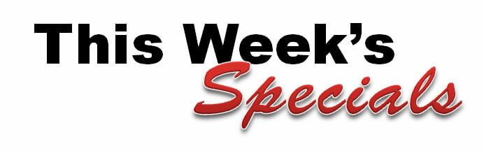 xfs_950x400_s80_this-week_s-specials1