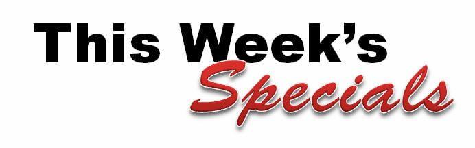 xfs_950x400_s80_this-week_s-specials1